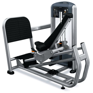 Discovery Series™ Seated Leg Press