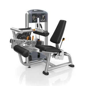 Discovery Series™ Seated Leg Curl