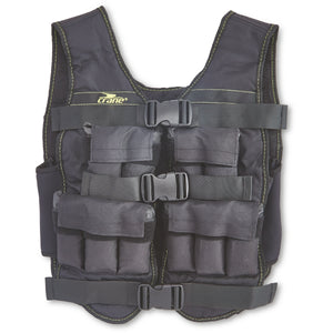 BMF Weighted vest