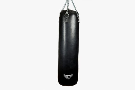 130 x 40 CM HEAVY BAG LEATHER
