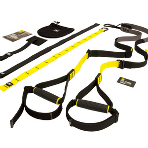 TRX® Pro Suspension Training Kit