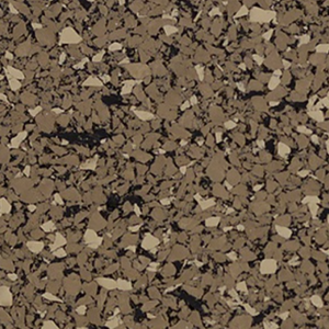 Ecore Performance Rally - Mocha Latte 2 14.5mm P/Sqm Including Fitting