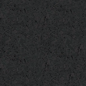 Ecore Performance Rally - Basic Black 14.5mm P/Sqm Including Fitting