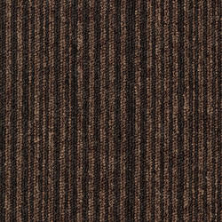 Stripe Carpet Tile (9111) P/Sqm Including Fitting