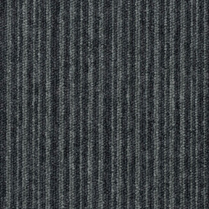 Stripe Carpet Tile (9502) P/Sqm Including Fitting