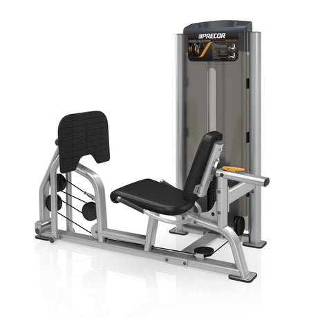 Vitality Dual™ Leg Press / Calf Extension