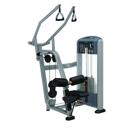 Discovery Series™ Diverging Lat Pulldown