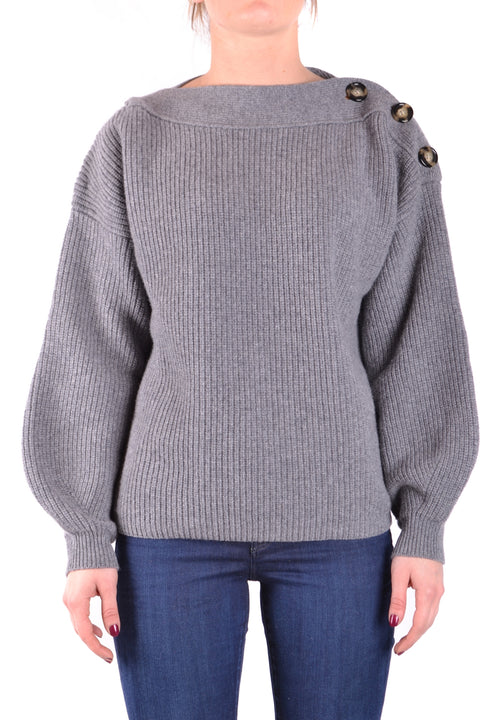 Bundle Sweater, Jucca
