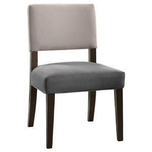 Orson Accent Chair, Set of 2