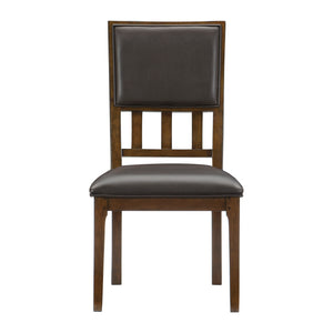 Tamsin Side Chair, Set of 2