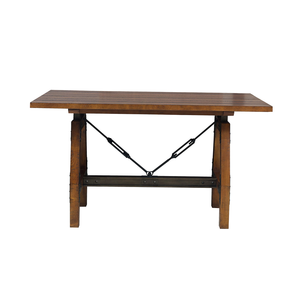 Dayton Counter Height Table