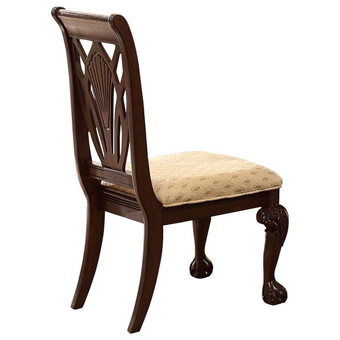 Thurmont Side Chair, Set of 2