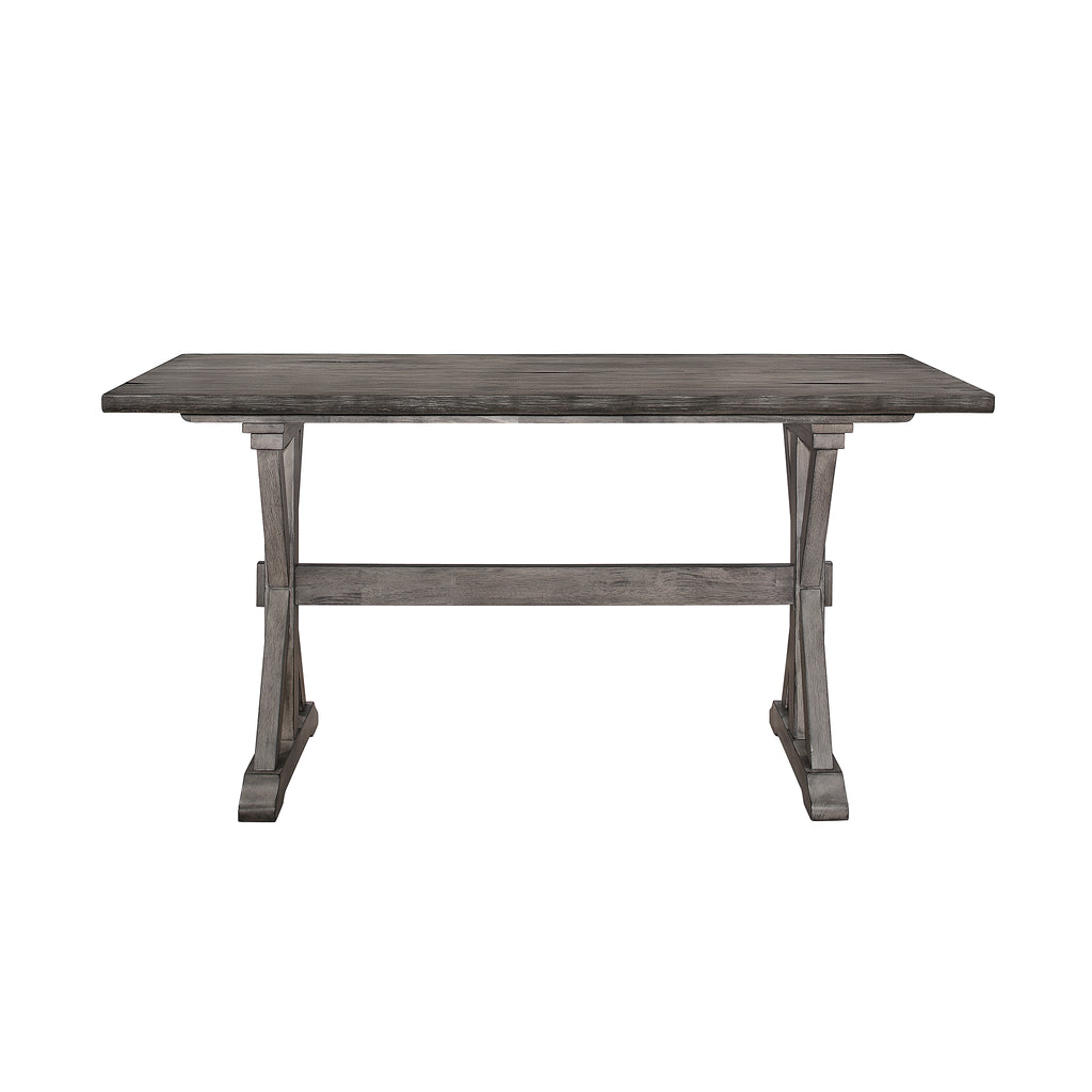 Kaden Collection Counter Height Table