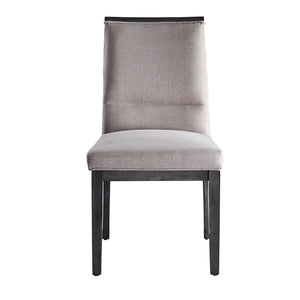 Palladium Side Chair, Set of 2