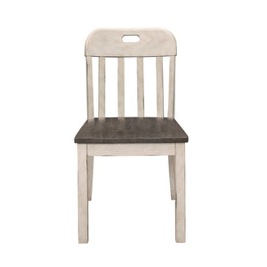 Wieland Side Chair, Set of 2