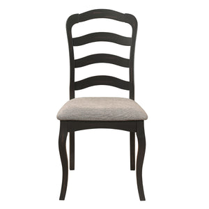 Baresford Side Chair, Set of 2
