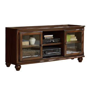 Lenore TV Stand