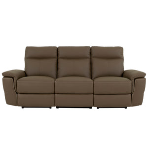 Fleming  Power Double Reclining Sofa