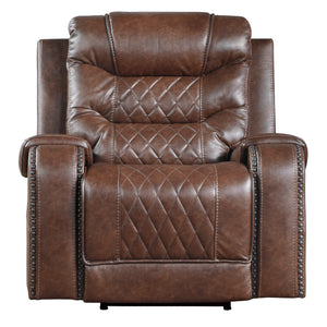 Greenway Power Reclining Chair