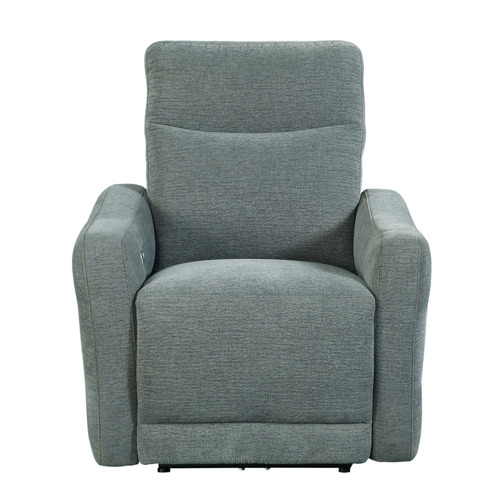 Maston Power Reclining Chair