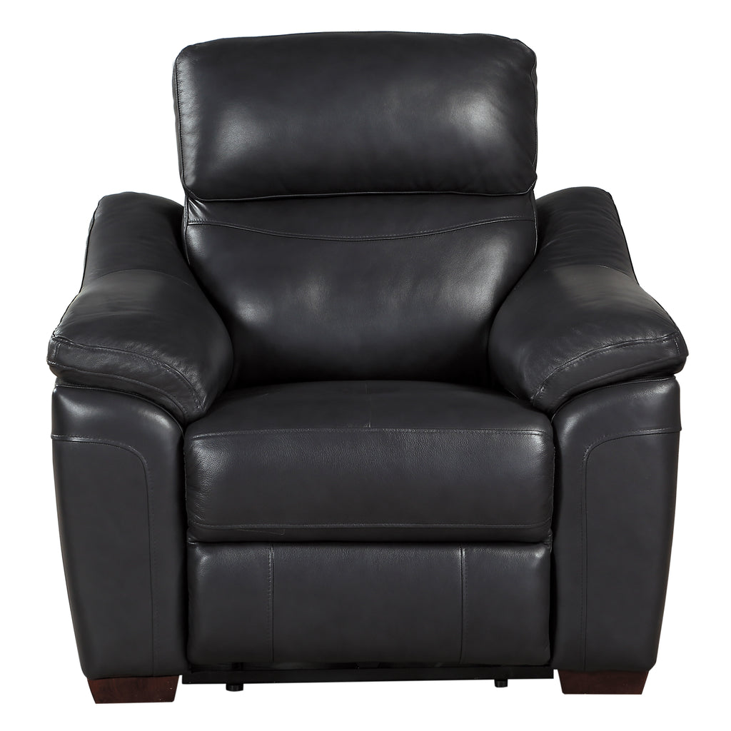 Pendu POWER Reclining Chair