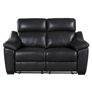 Pendu POWER Double Reclining Love Seat