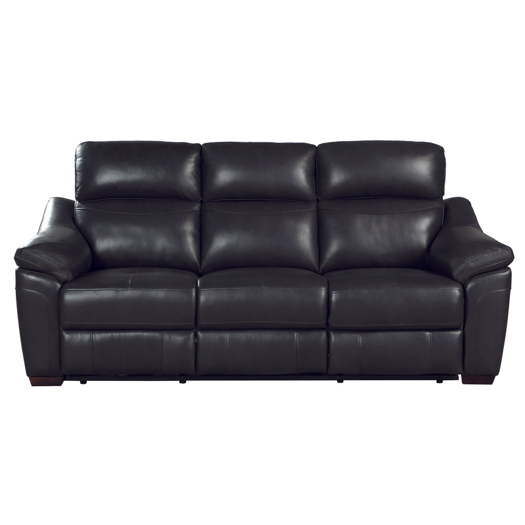 Pendu POWER Double Reclining Sofa