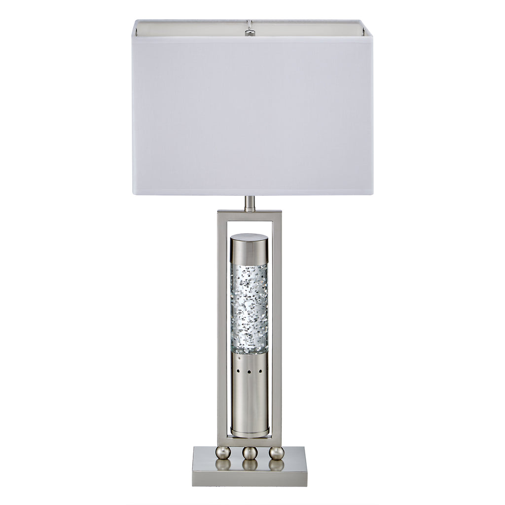 Therese Table Lamp