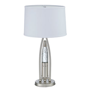 Vining Table Lamp