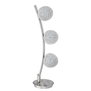 Tulney Table Lamp