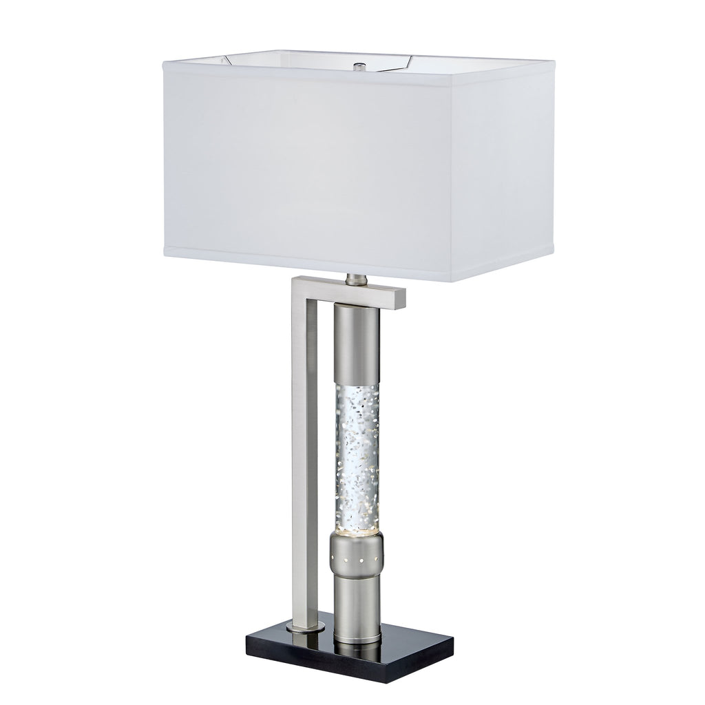 Adalie Table Lamp