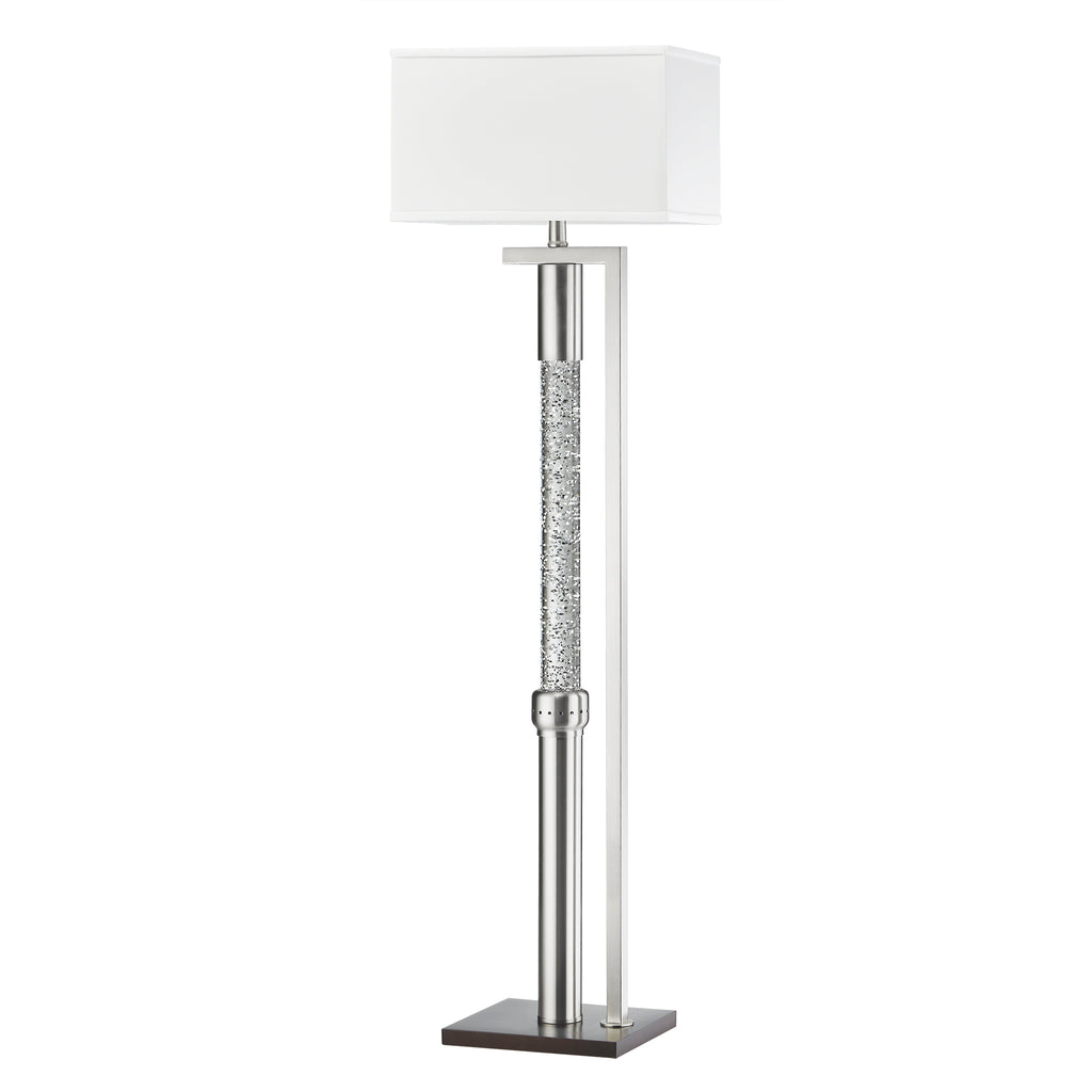Norwood Floor Lamp