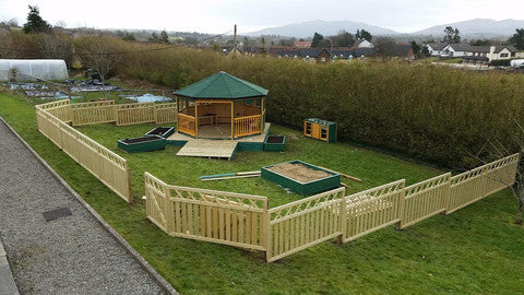 IT Sligo Eco Learning