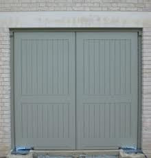 Garage Doors Sligo