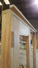 Drywood joinery paint Leitrim