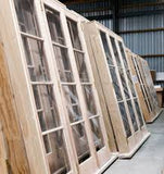 tony gray joinery sligo