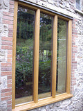 hardwood windows sligo