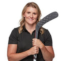 Photo of Hayley Wickenheiser