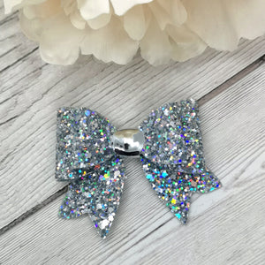 Disco Ball Franchi Mini Bow