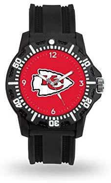 Football Teams Sports Model Three Watches - Snag Your Treasure