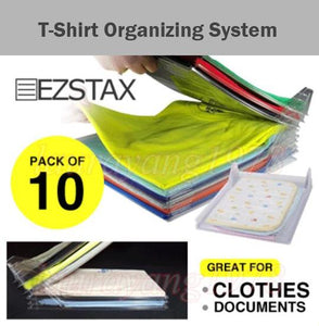 https   shoppershubmnl.com collections daily-basics products ezstax ... 2f8580316