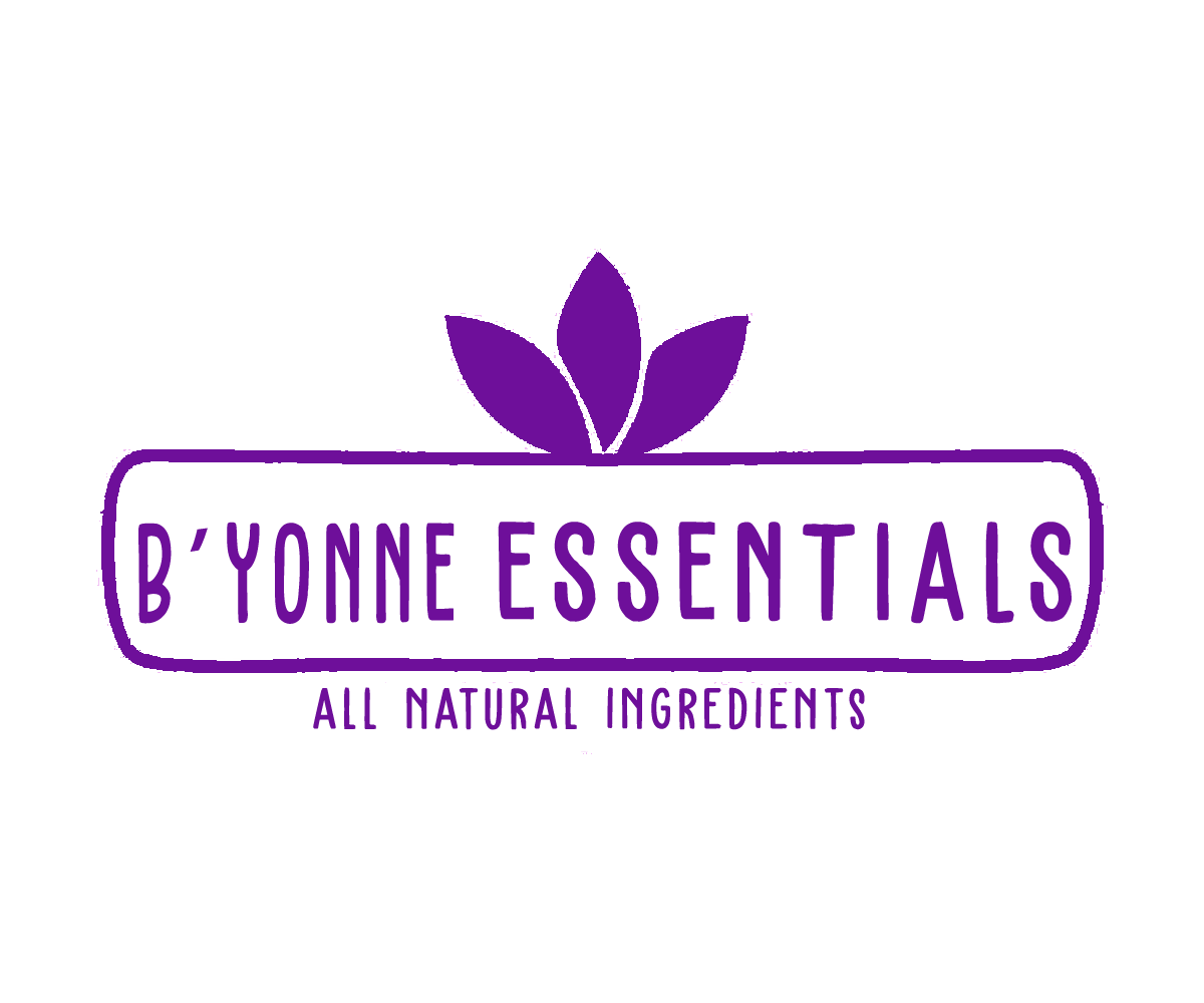 B'Yonne Essentials