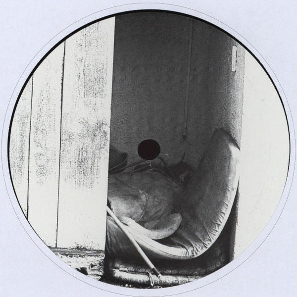 Kettenkarussell - I believe you and me make love together - 12""
