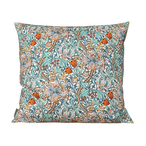 Design selv / William Morris pude
