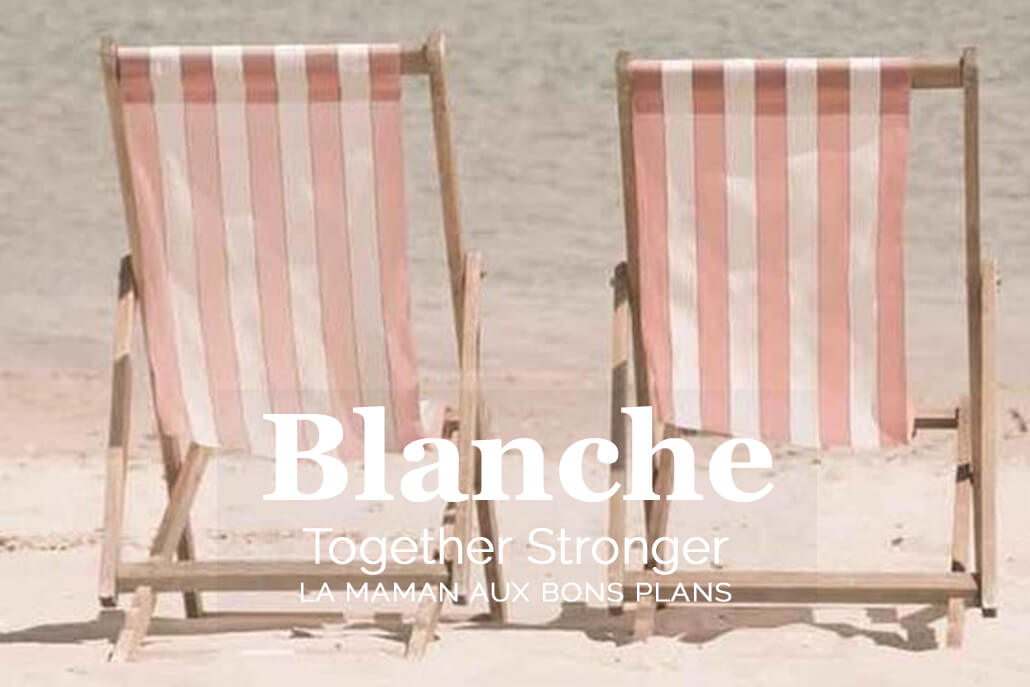 #9 Blanche - Happiness Therapist-mobile