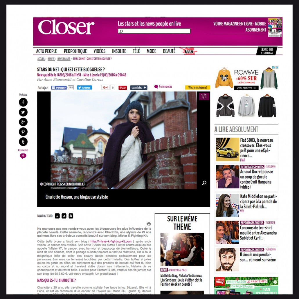 Merci @Closer.fr-mobile