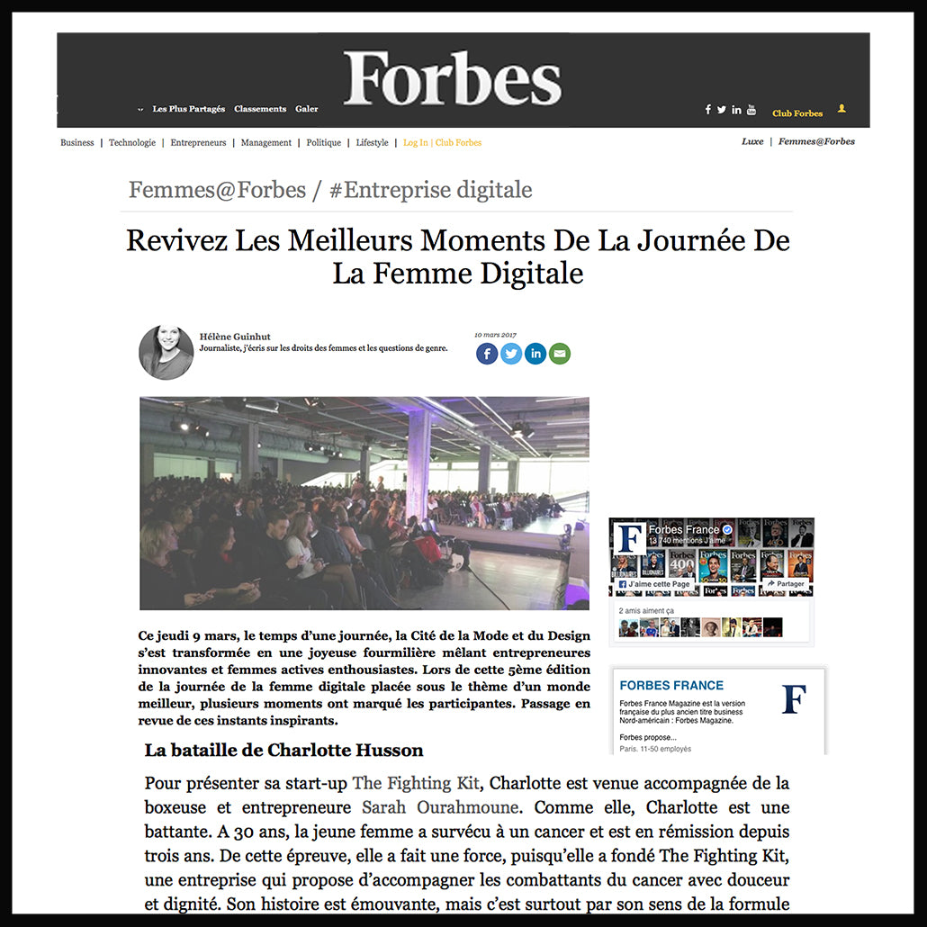 Merci @Forbes.fr-mobile