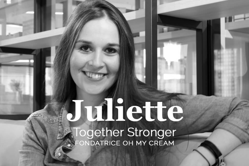 #4 Juliette - Happiness Therapist-desktop