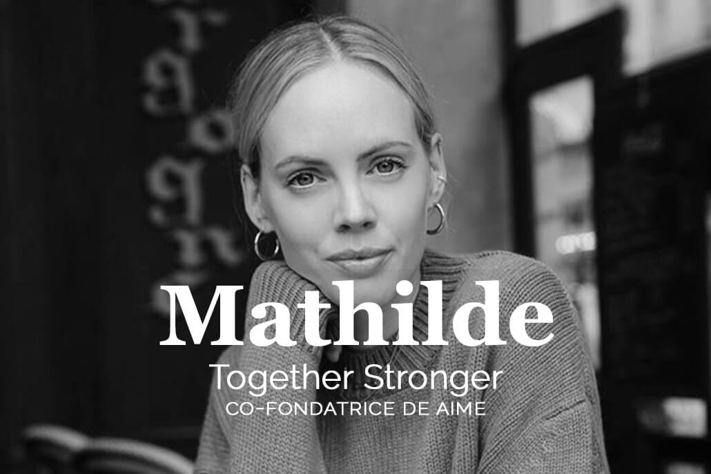 #8 Mathilde Lacombe - Happiness Therapist-desktop