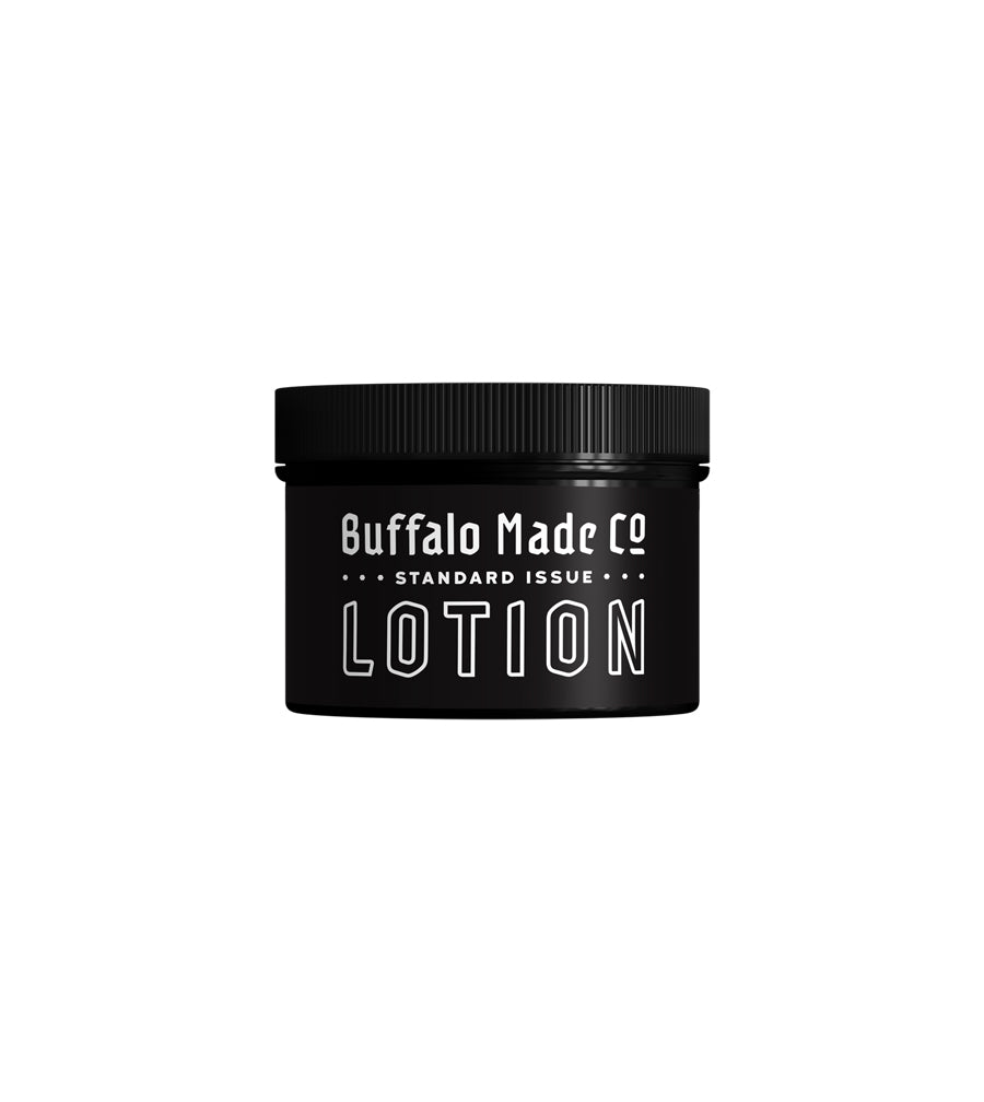BMCO Standard Issue Lotion